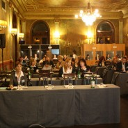 Meeting Internazionali